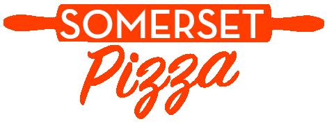 Somerset Pizza